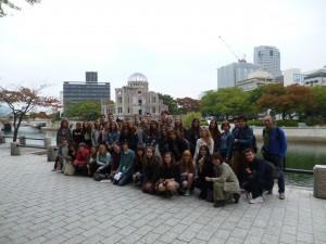 Hiroshima387