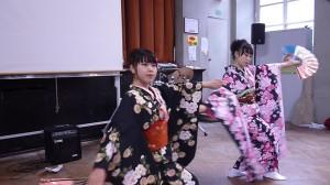 japon (42)